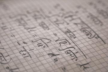 コース一覧アクセス個人向け数学教室